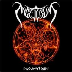 Review for Ancestrum - Paganstorm