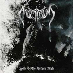 Ancestrum - Spells by the Northern Winds