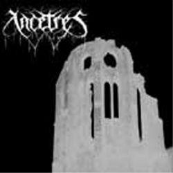 Review for Ancêtres - Dieu... Dévastateur