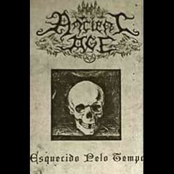 Review for Ancient Age - Esquecido pelo Tempo