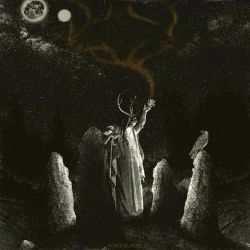 Review for Ancient Emblem - Funeral Pyre