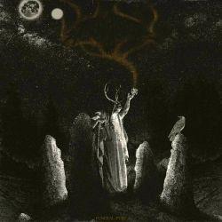 Ancient Emblem - Funeral Pyre