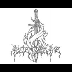 Review for Ancient Flame (UKR) - Demo