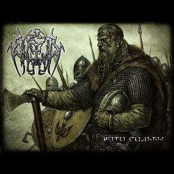 Review for Ancient Flame (UKR) - Нити судьбы