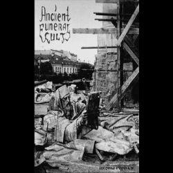 Review for Ancient Funeral Cult - Иконы гнилья