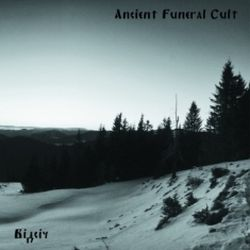 Review for Ancient Funeral Cult - Відсіч