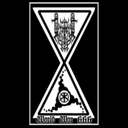 Review for Ancient Grave - World War 666