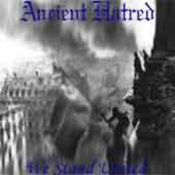 Ancient Hatred (EST) - We Stand United