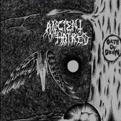 Review for Ancient Hatred (FIN) - Oath of Death