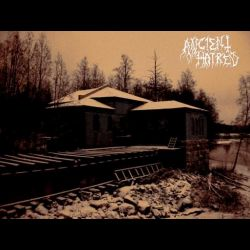 Review for Ancient Hatred - Nightfall