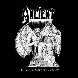 Review for Ancient (IDN) - The Old Dark Tyranny