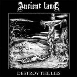 Review for Ancient Land - Destroy the Lies