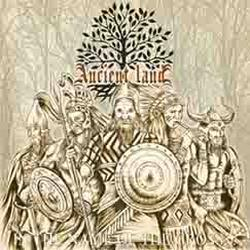 Review for Ancient Land - In the Name of the Cross...