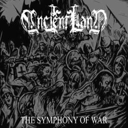 Review for Ancient Land - The Symphony of War
