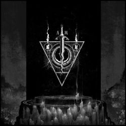 Reviews for Ancient Moon - Vvltvre