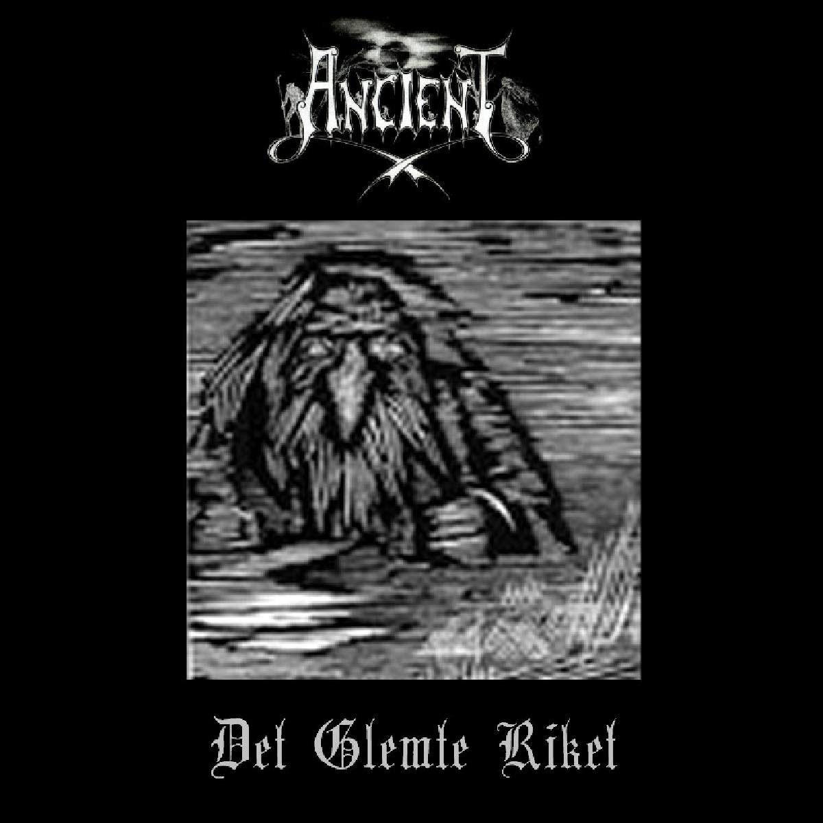 Reviews for Ancient (NOR) - Det Glemte Riket