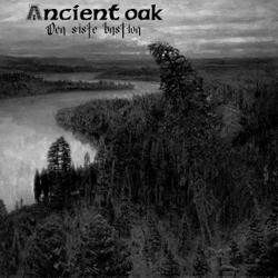Review for Ancient Oak - Den Siste Bastion