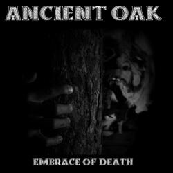 Review for Ancient Oak - Embrace of Death