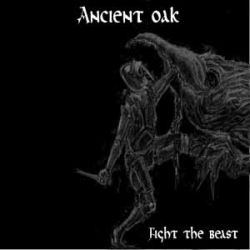 Review for Ancient Oak - Fight the Beast