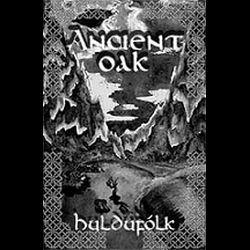 Reviews for Ancient Oak - Huldufólk