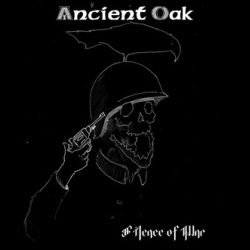 Review for Ancient Oak - Silence of War