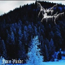 Reviews for Ancient Obscurity - Forn Vándr