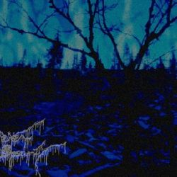 Reviews for Ancient Obscurity - Obscurity