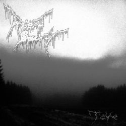 Review for Ancient Obscurity - Tåke