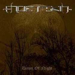 Review for Ancient Skin - Dawn of Night