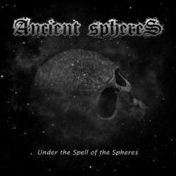 Review for Ancient Spheres - Under the Spell of the Spheres