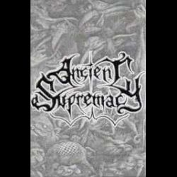 Review for Ancient Supremacy - Casus Belli