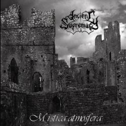 Review for Ancient Supremacy - Mistica Atmosfera