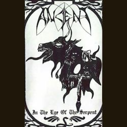 Reviews for Ancient (SWE) - In the Eye of the Serpent