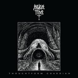 Ancient Tome - Thoughtform Guardian