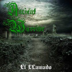 Review for Ancient Warrior - El Llamado