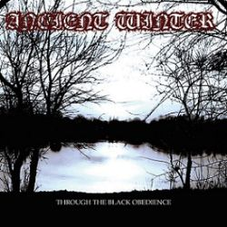 Review for Ancient Winter - Through the Black Obedience