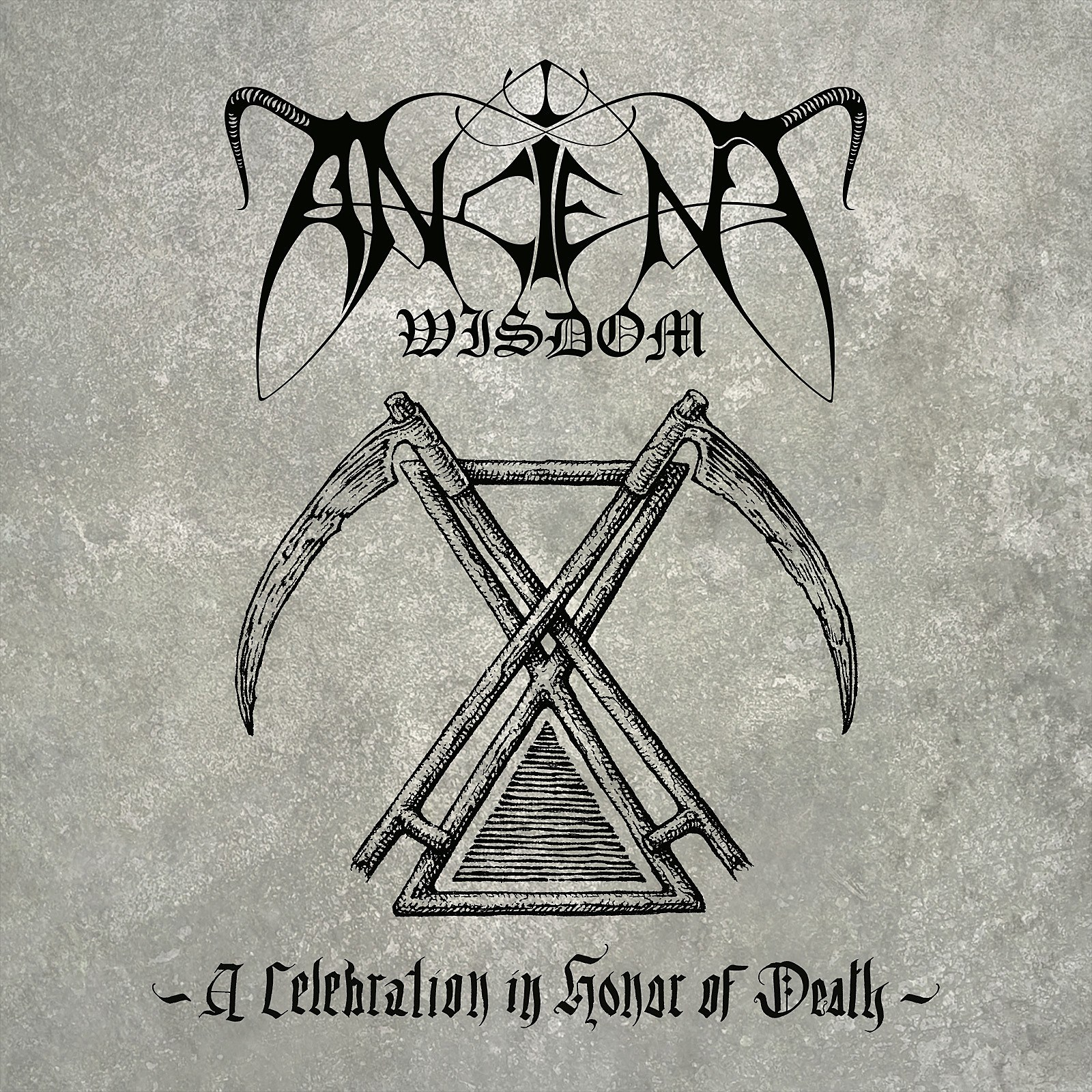 Reviews for Ancient Wisdom - A Celebration in Honor of Death