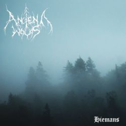 Review for Ancient Woods - Hiemans
