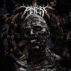 Review for Ancst - Abolitionist
