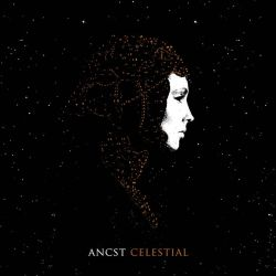 Review for Ancst - Celestial