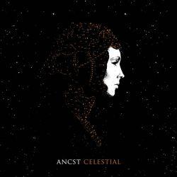 Reviews for Ancst - Celestial