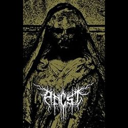 Review for Ancst - In Turmoil
