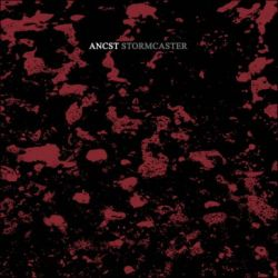 Ancst - Stormcaster