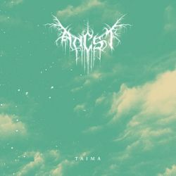 Reviews for Ancst - Taima