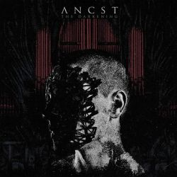 Review for Ancst - The Darkening