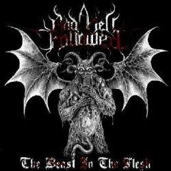 Review for And Hell Followed - The Beast in the Flesh
