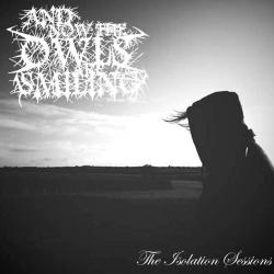 Review for And Now the Owls Are Smiling - The Isolation Sessions