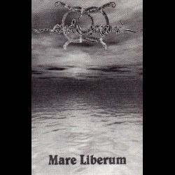 Review for ...and Oceans - Mare Liberum