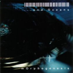 Review for ...and Oceans - mOrphogenesis