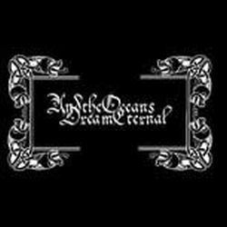 Review for And the Oceans Dream Eternal - Nocturnal Obeisance